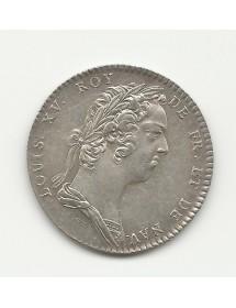 LOUIS XV - Académie Française