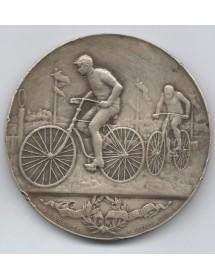 Vélo Club Donatien