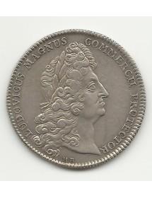 Louis XIV - 1712