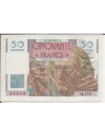 50 FRS LE VERRIER