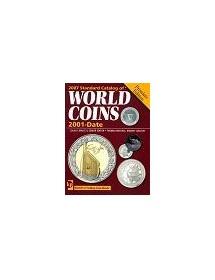 World Coins 21ième Siècle