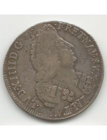 ECU Aux Palmes - 1694 T