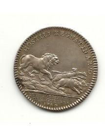 Louis XV - 1746