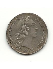 Louis XV - 1747
