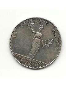 Louis XV - 1761